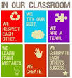 In our classroom_imagevalues